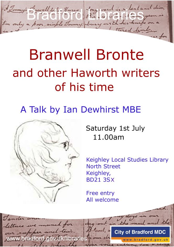 Branwell poster (2)