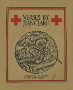JeanClare