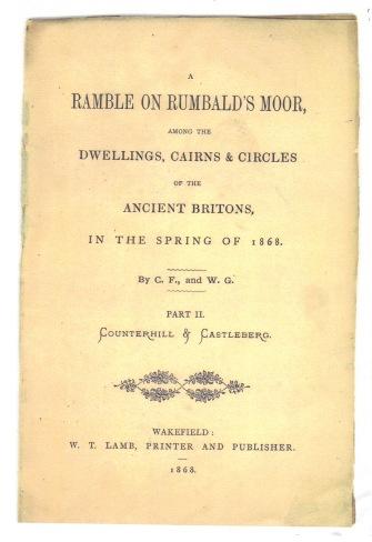 tres-2-ramble-on-rumbalds-ii