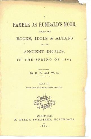 tres-2-ramble-on-rumbalds-iii