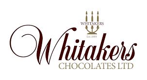 whit2