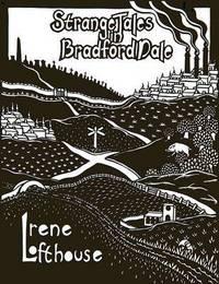 strange-tales-in-bradford-dale