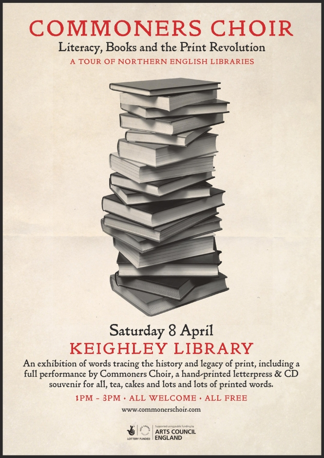 commoners Keighley library poster feb2017-page-001.JPG