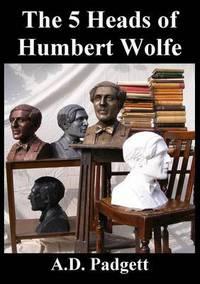 Humbert Wolfe
