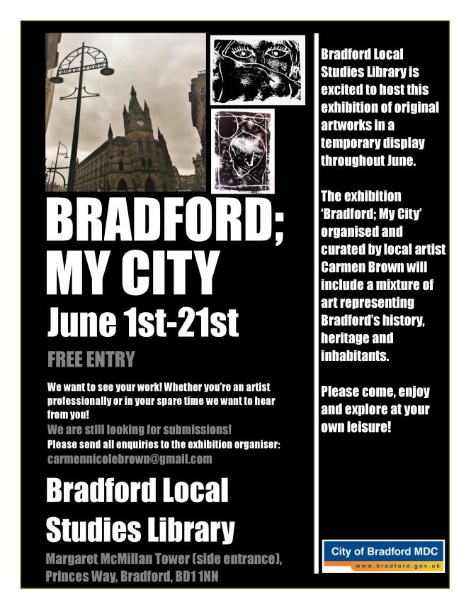 Bradford My  City Poster-page-001.JPG