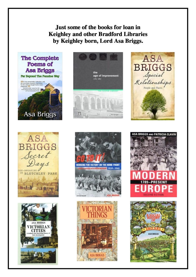 Asa-Briggs_-books-for-loan