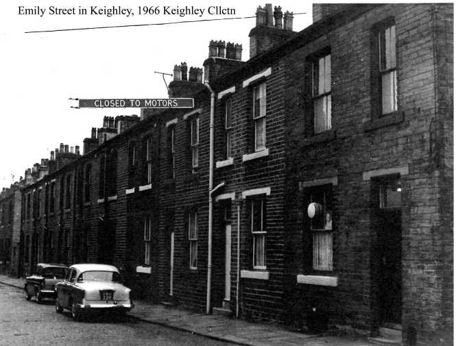 Emily St Keighley1mb
