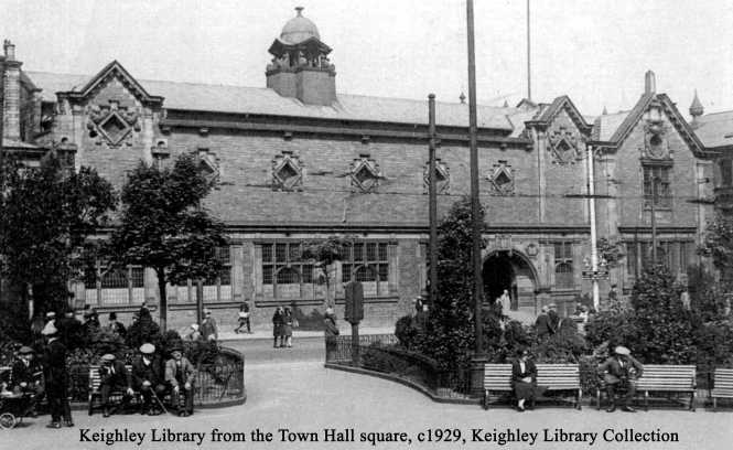 Keighley Library view c19291mb.jpg