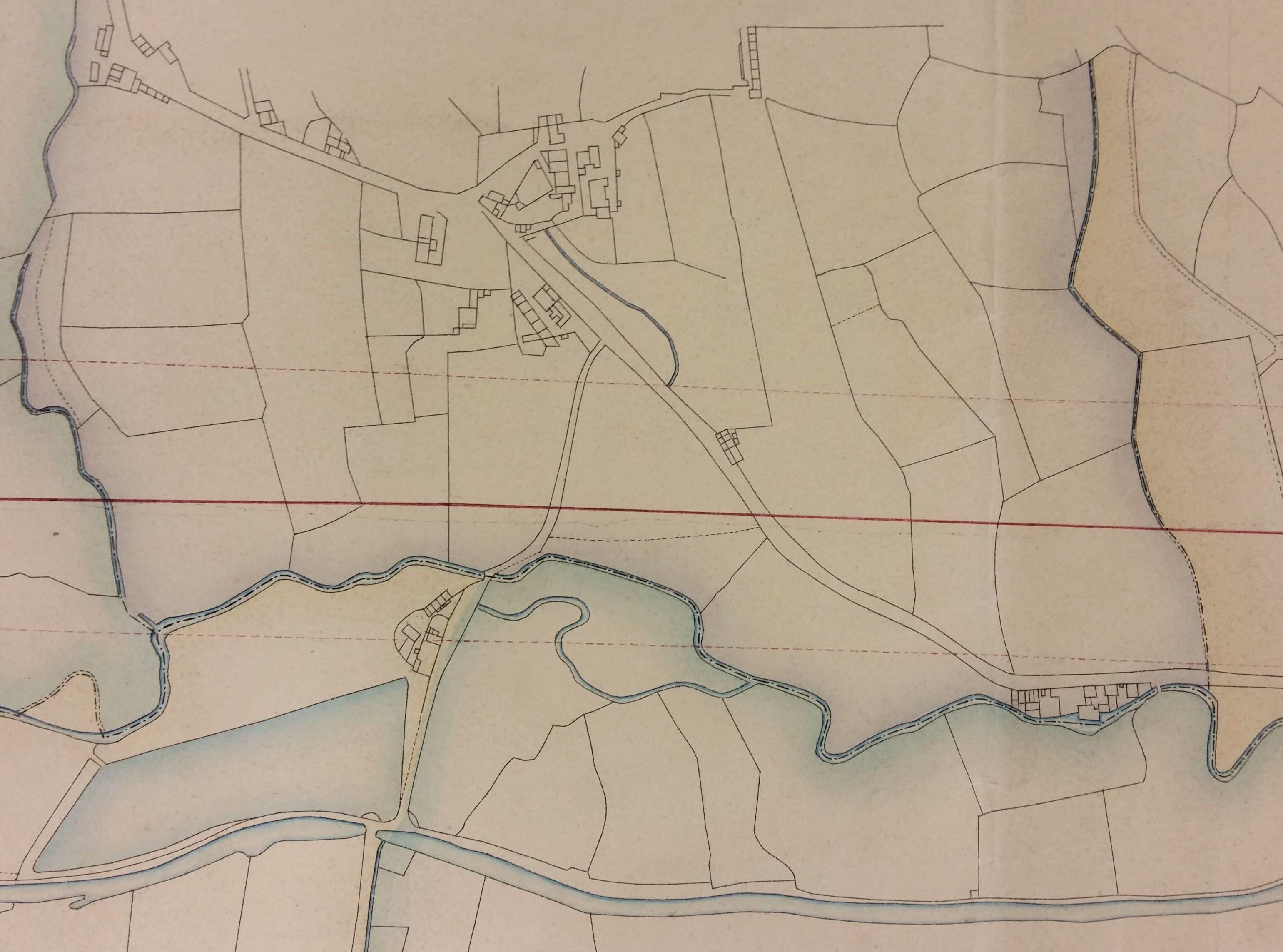 Maps bradford local studies map of the week 029 a solutioingenieria Gallery