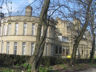 Children's hospital 001