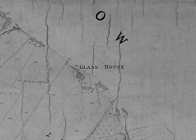 07 B Fox Map
