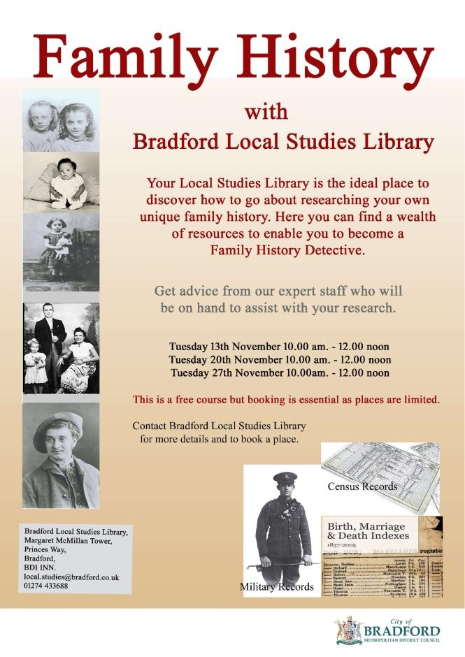 Bradford-Family-History-2018