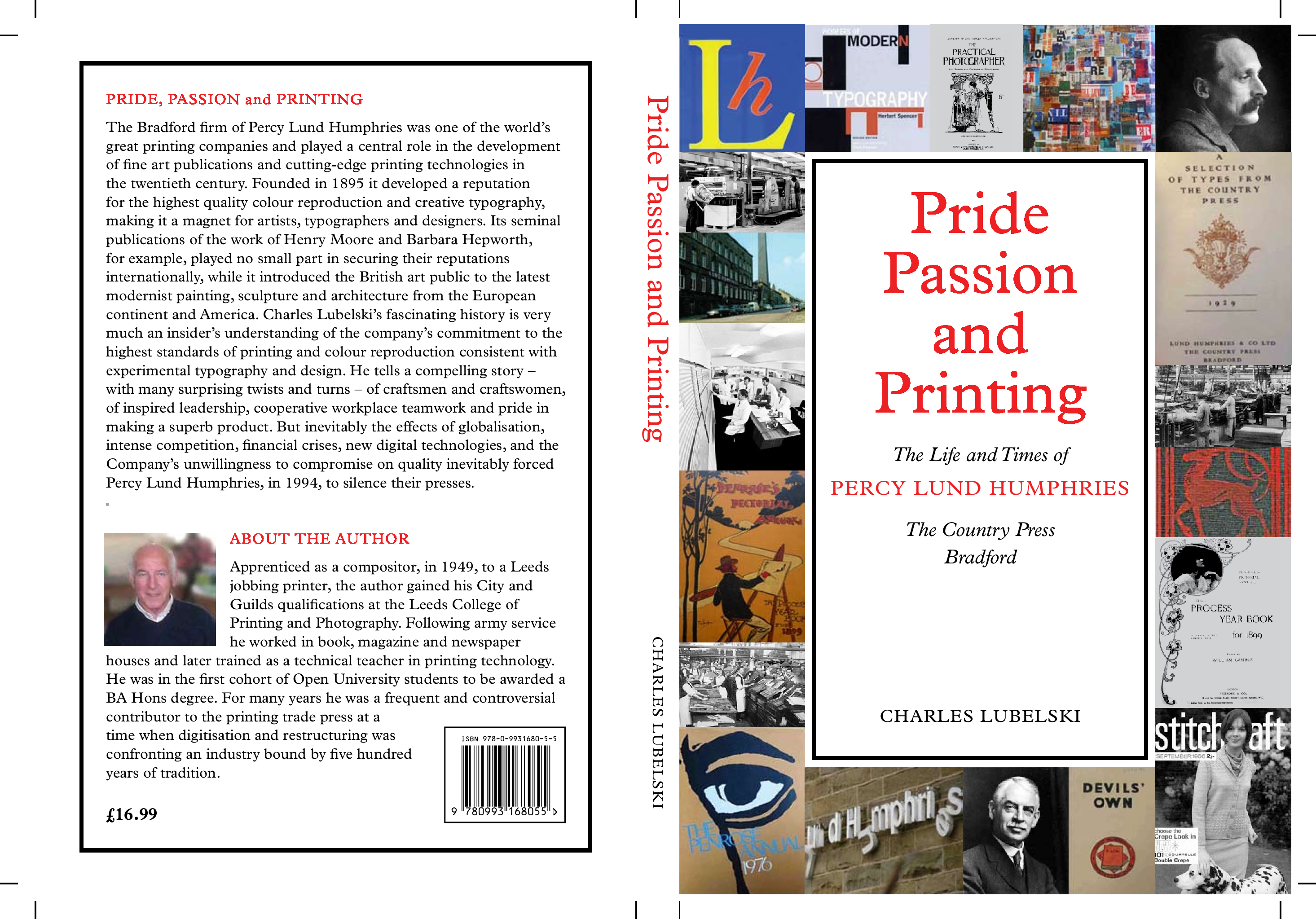 Pride-Passion-and-Printing-cover-26-10-18