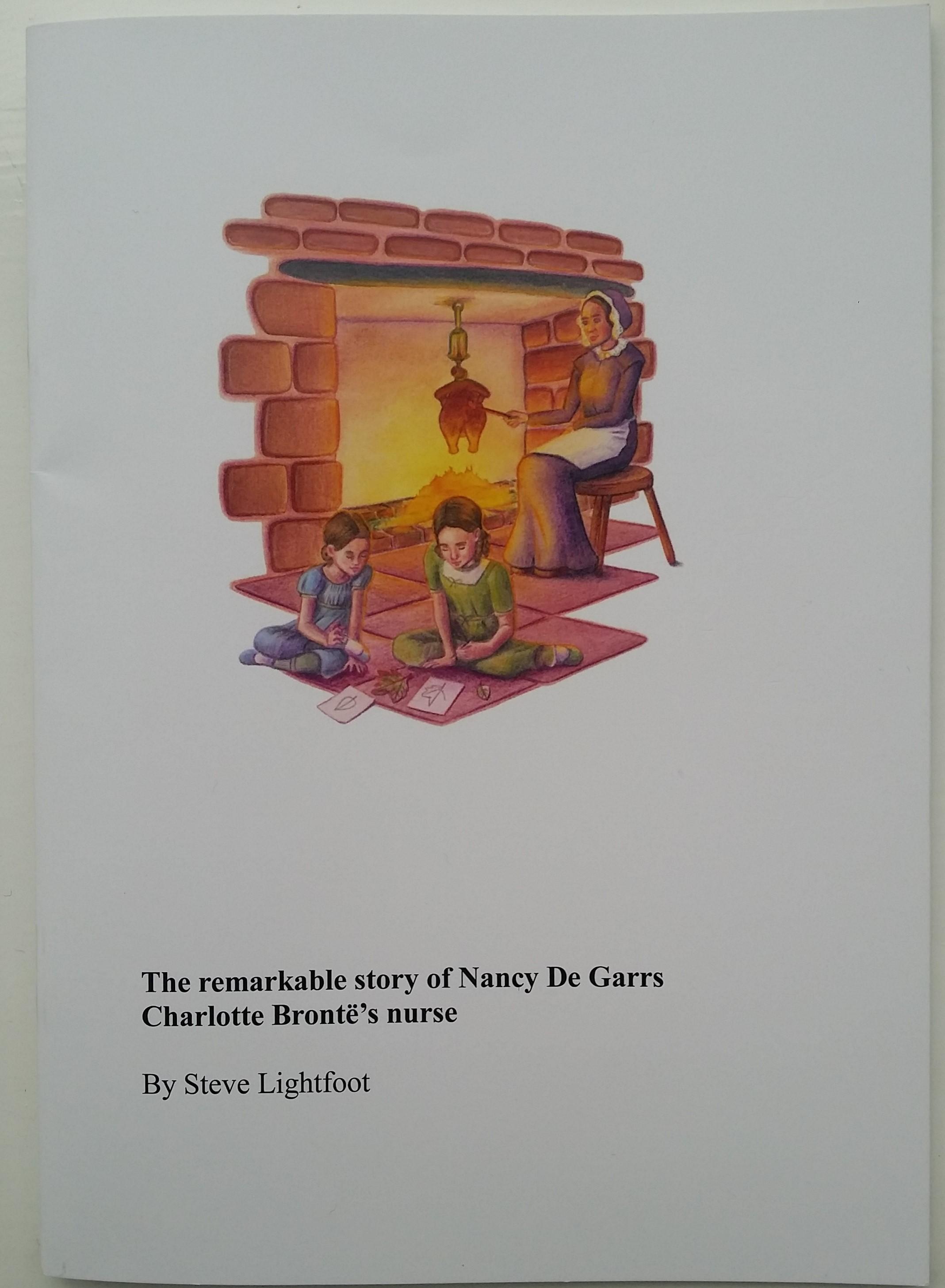 Book (2)
