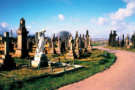 undercliffe cemetery (2)