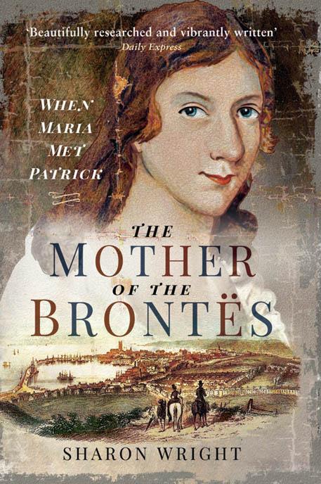 Bronte-Book