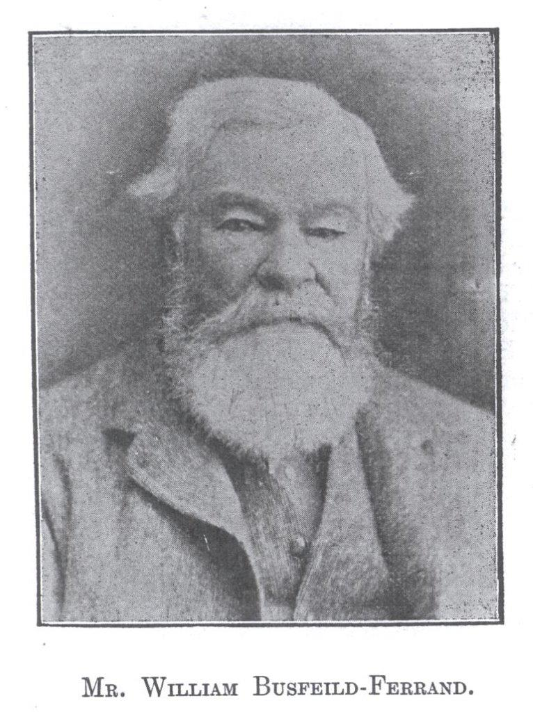 mr-william-busfield-ferrand